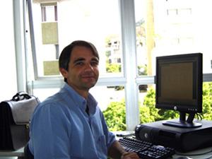 Segundo Carlos Floriano, o projeto piloto foi implantado no início de Janeiro de 2013 e em fevereiro o sistema se encontrava totalmente estabilizado