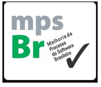 logo-mps-br