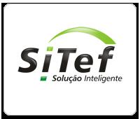 logo-sitef